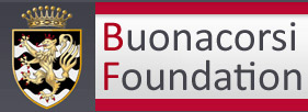Bounacorsi Foundation