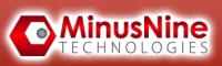 Sponsored by MinusNine Technologies. MinusNine Technologies formulates and manufactures UV/EB curable coatings, adhesives, primers, and specialty products for graphic arts and industrial applications. We utilize state-of-the-art radcure and nanomaterial technologies along with 50+ years of UV/EB formulation experience to deliver practical, cost effective products that give our customers a distinct market advantage.