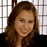 Emily Frederick, piano