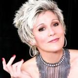 Sylvia McNair, voice