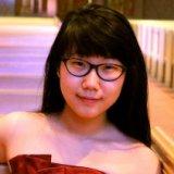 Sun Chang, piano