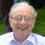 Sir Charles Mackerras
