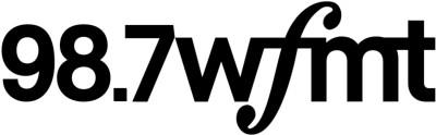 WFMT 98.7