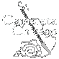 Camerata Chicago Logo