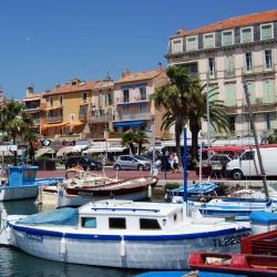 europeantour0501-marseille-bandol-bateau-250x250