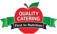 quality-catering-nutrition-logo-new