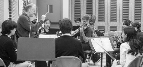 academyorchestra02-0600x0280