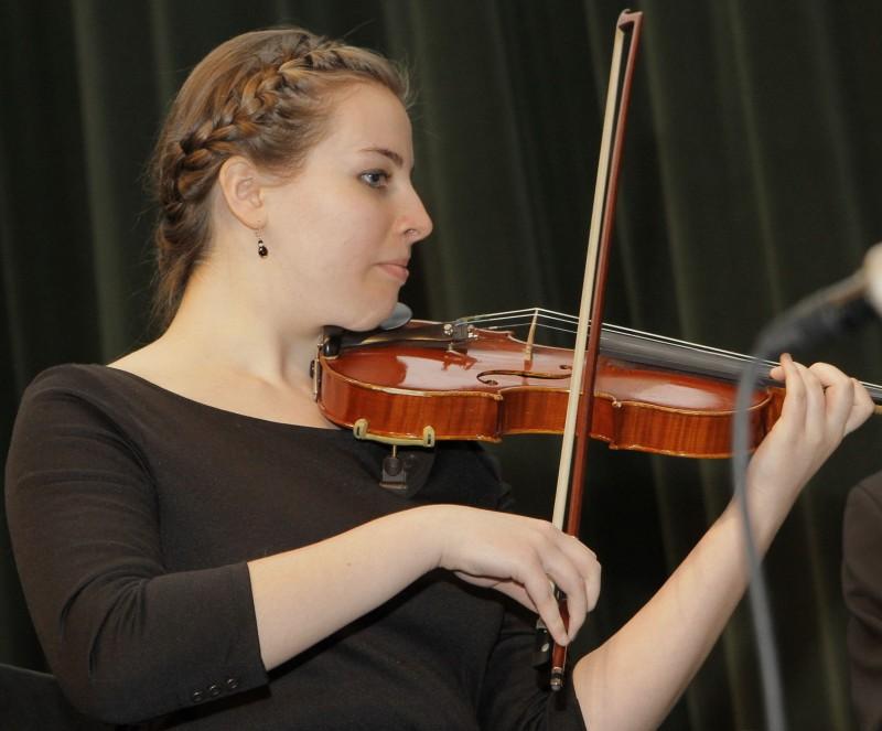 academyorchestra04-madelineabel-2-800