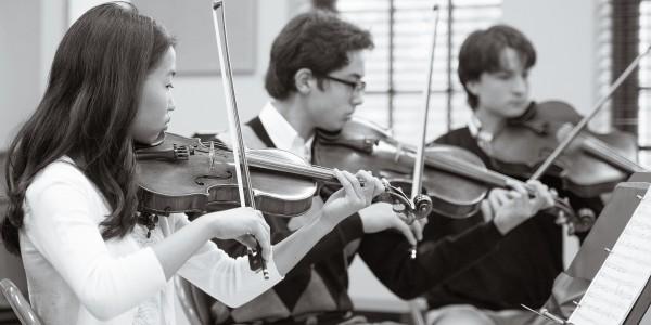 academyorchestra05-0600x0300