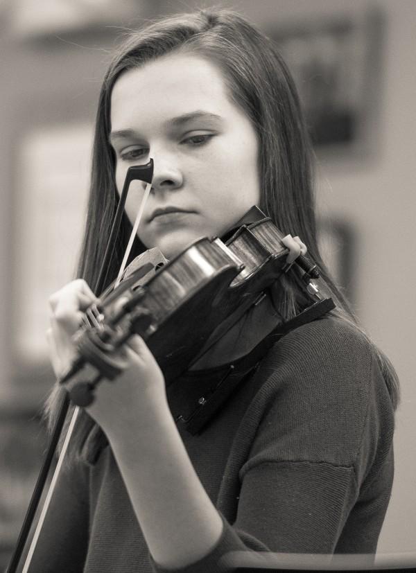 academyorchestra06-1054-ellen-0600x0827