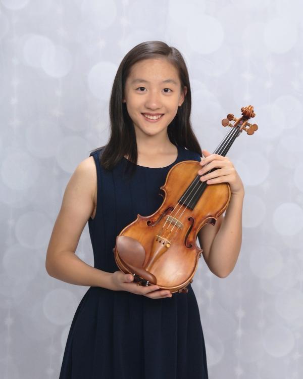Kaylin Liu P3-1 0600x0750