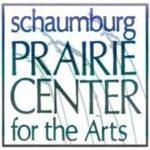 schaumburg-prairiecenter-logo