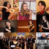 ticketsystem-academy-8-2016-05-07-0160x0160-soloists-v2