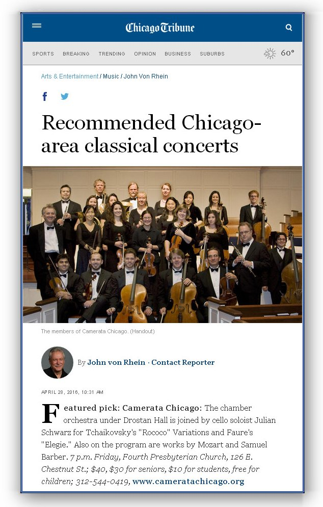 2016-04-29-chicagotribune-featured-pick