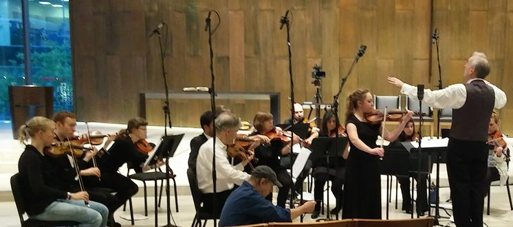 20161014-02-amelia-maestro-co