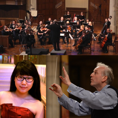 photoset-orchestra-20160501-2