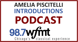 tableau-20161203-wfmtintroductions-amelia-0270-podcast