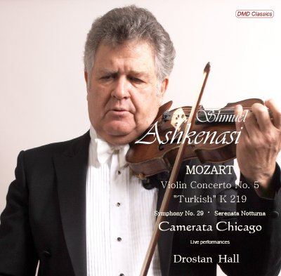 ashkenasi-mozart-cd-cover-400