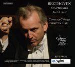 cd-beethoven-400