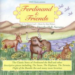 cd-ferdinand-0250x0250-2