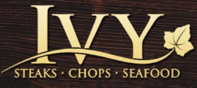 ivylogo-0400x0180-wood