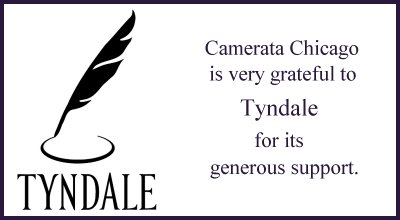 tyndale-support