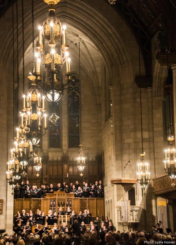 4th Church Concert -LHoover-2907-0600x0835-lh