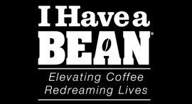 bean-270