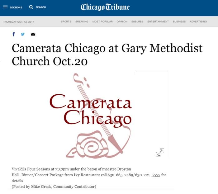 2017-10-12 Gresk Chicago Tribune Post