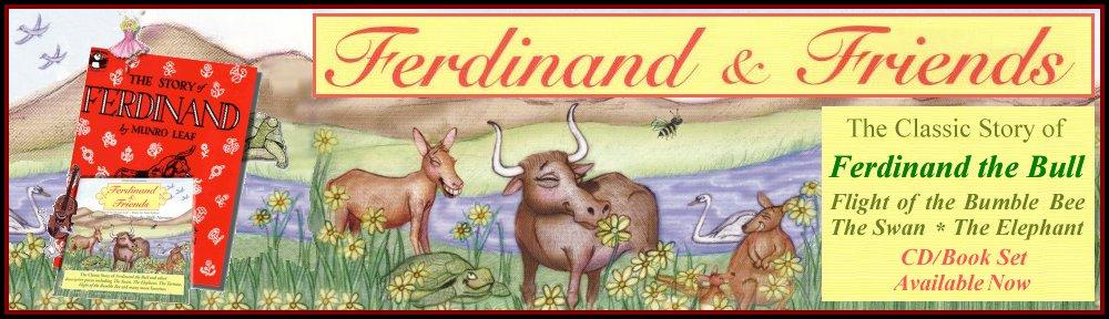 header-ferdinand-slide-3