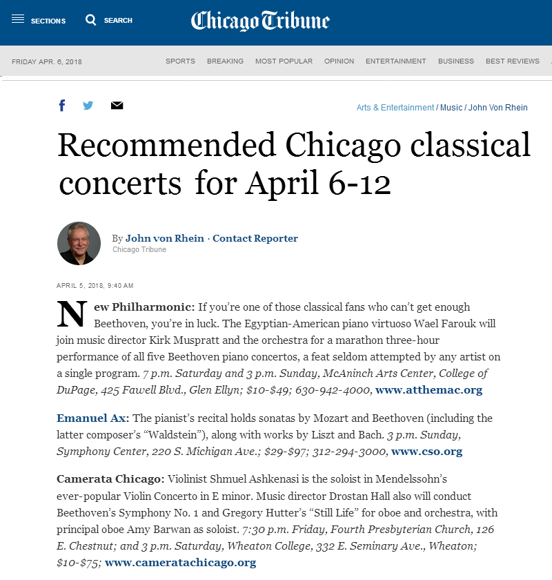 2018-04-06 Chicago-Tribune JVR recommendation2